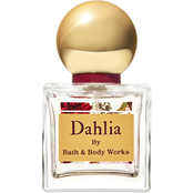 Bath & Body Works Dahlia Eau de Parfum Spray 1.7 oz.