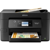 Epson WorkForce Pro WF-3820 All-in-One Wi-Fi Printer