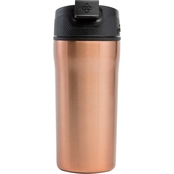 Primula Commuter 16 oz Insulated Mug with Multifunction Lid