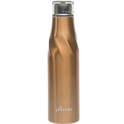 Primula Twist 22 oz Insulated Bottle with Screw Top Lid
