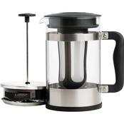Primula 2 in 1 Craft Coffee Kit