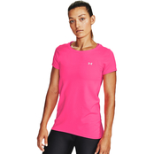 Under Armour Heat Gear Armour Shirt