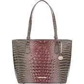 Brahmin Melbourne Medium Misha Tote