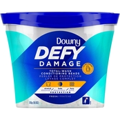 Downy Defy Fresh Conditioning Beads 18.1 oz.