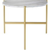 Signature Design by Ashley Wynora Chair Side End Table