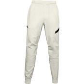 Under Armour Project Rock Unstoppable Pants