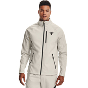 Under Armour Project Rock CGI Jacket