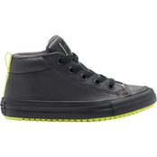 Converse Boys Chuck Taylor All Star Street Boots