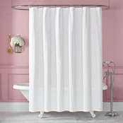 Lady Pepperell Penelope Shower Curtain