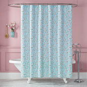 Lady Pepperell Brigitte Shower Curtain