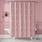 Lady Pepperell Chloe Shower Curtain
