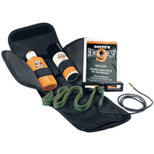 Hoppe's Soft Sided Gun Cleaning Kit for 12 Gauge Shotguns