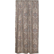 Levtex Home Kasey Drape Panel