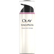 Olay Total Effects Moisturizer Plus Mature Therapy