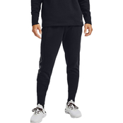 Under Armour Baseline 30.5 in. Fleece Joggers