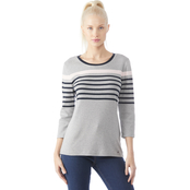 Tommy Hilfiger Stripe Top