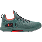 Under Armour HOVR Rise 2 Running Shoes