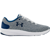 Under Armour Charged Pursuit 2 Twist Running Shoes