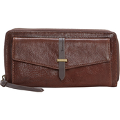 Lucky Brand Odin Convertible Wallet