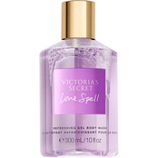 Victoria's Secret Love Spell 10 oz. Body Wash