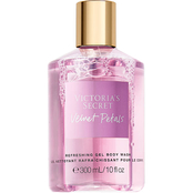 Victoria's Secret Velvet Petals 10 oz. Body Wash