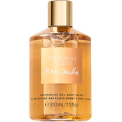 Victoria's Secret Bare Vanilla 10 oz. Body Wash