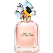 Marc Jacobs Perfect Eau de Parfum