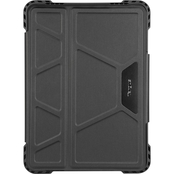 Targus Pro-Tek Case for Apple iPad Pro 11 in. and iPad 10.8 in.