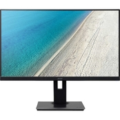 Acer 21.5 in. B227Q Widescreen Full HD Monitor