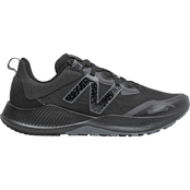 New Balance Men's MTNTRLB4 Trail Running Shoes
