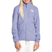The North Face Girls Mt View Triclimate Jacket