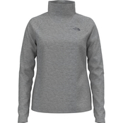 The North Face Canyonlands Quarter Zip