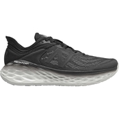 New Balance Men's MMORBK2 Running Shoes