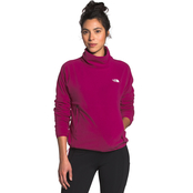 The North Face TKA Glacier Funnel Neck Pullover