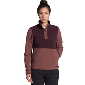 The North Face Mountain Sweatshirt Pullover