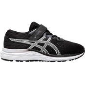 ASICS Kids Pre Excite 7 Pre School Running Shoes