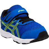 ASICS Toddler Boys GEL Contend 6 TS Running Shoes