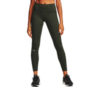 Under Armour Rush ColdGear Jacquard Legging