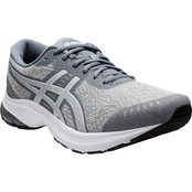 ASICS Men's GEL-Kumo Lyte Running Shoes