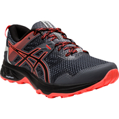 ASICS Women's GEL Sonoma 5 Trail Shoes
