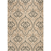 Martha Stewart Collection Fairview Area Rug
