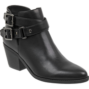 G by Guess Delray Booties