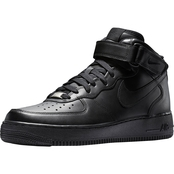 Nike Men's Air Force 1 07 Mid Shoe
