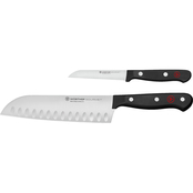 Wusthof Gourmet 2 Piece Asian Cooks Set