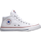 Converse Women's CTAS Madison Mid Top Sneakers