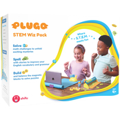Shifu Plugo Combo 3 in 1 Augmented Reality Game System