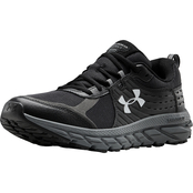 Under Armour Men's Charged Toccoa 2 Running Shoes
