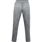 Under Armour Armour Fleece Twist 31 in. Pants
