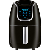Tristar As Seen On TV PowerXL Vortex 2 qt. Air Fryer