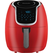 Tristar As Seen On TV 5 qt. Power XL Vortex Air Fryer